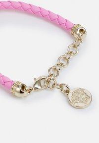 Versace - Bracelet - pink - 1