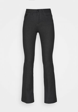 RAVAL  - Trousers - grey