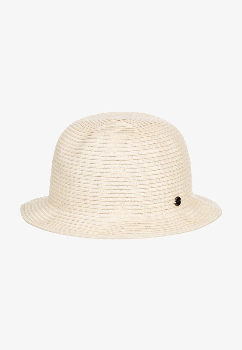 Roxy - Hat - natural