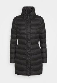 Peuterey - SOBCHAK - Down coat - black - 0