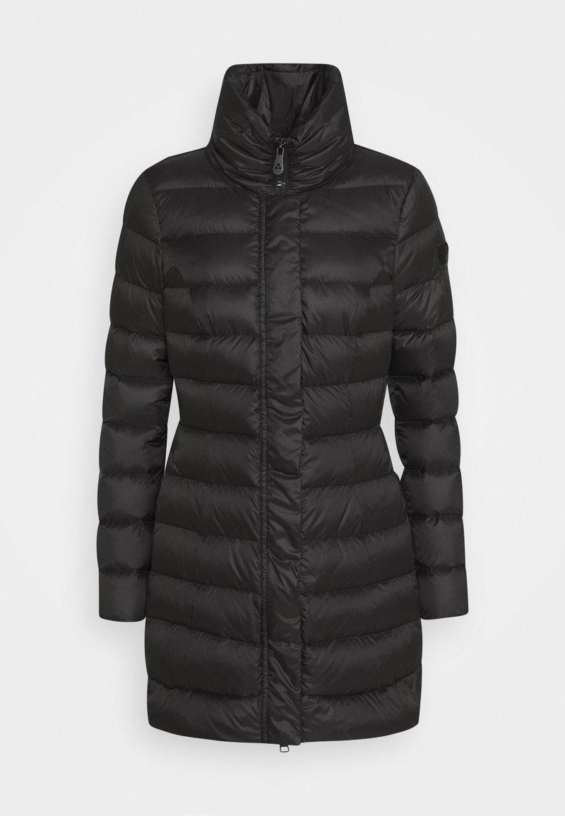 Peuterey - SOBCHAK - Down coat - black