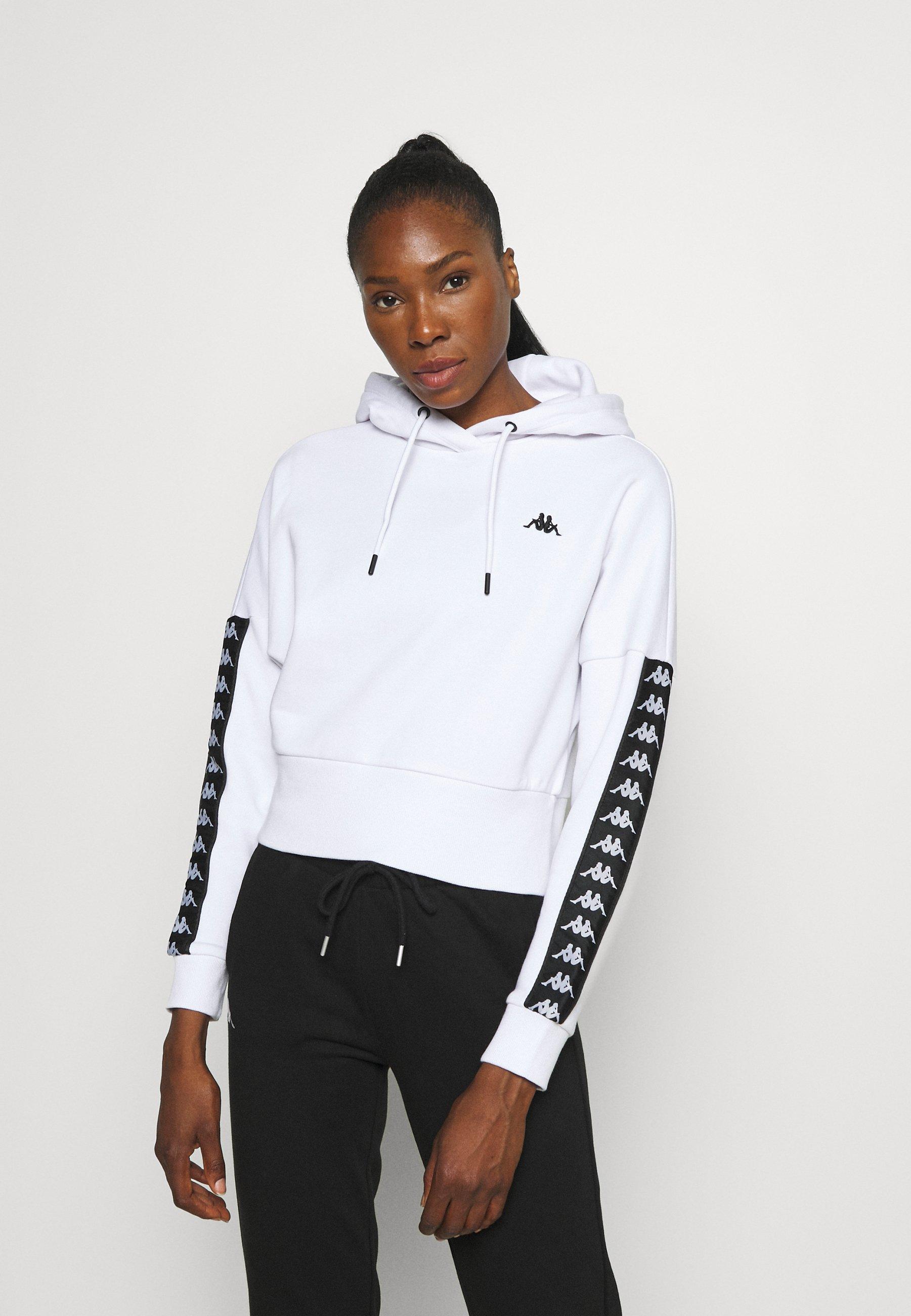Women JUNJA - Sweatshirt