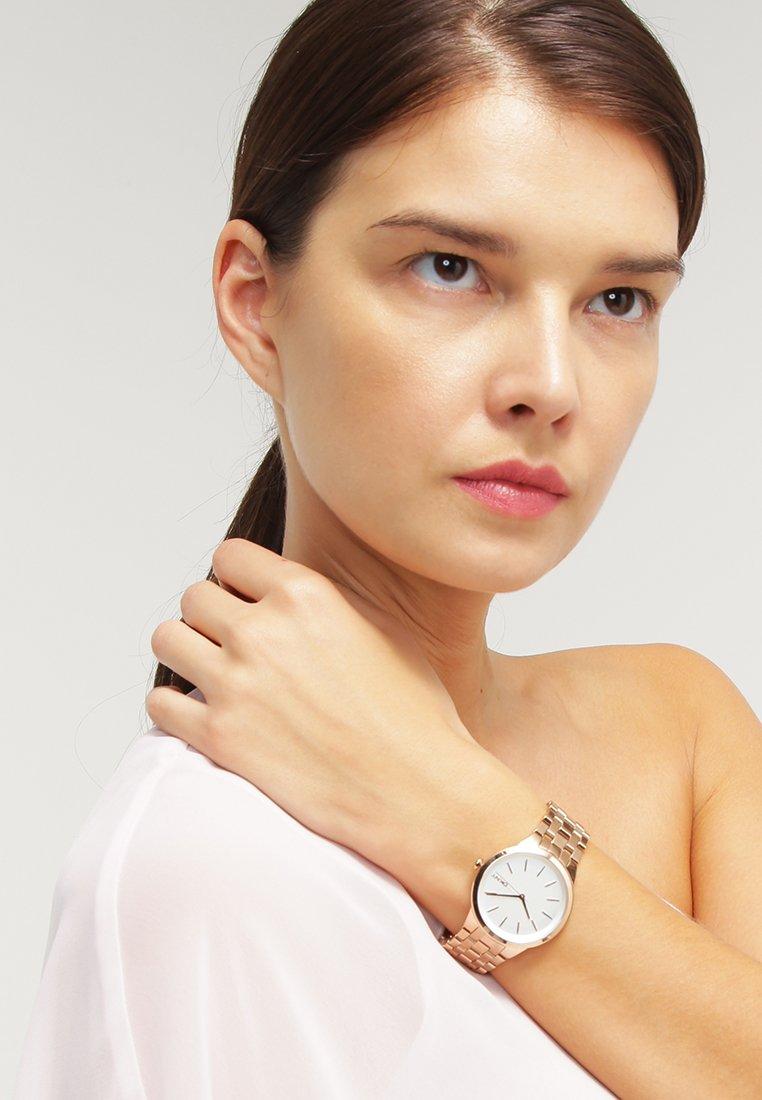 Damen PARK SLOPE - Uhr