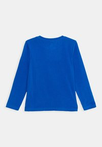 LEGO Wear - Long sleeved top - blue - 1