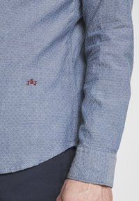 Jack & Jones PREMIUM - Shirt - medium blue denim - 3