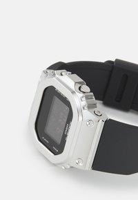 G-SHOCK - Reloj digital - black - 6