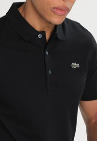 Lacoste Sport - Polo shirt - noir - 4