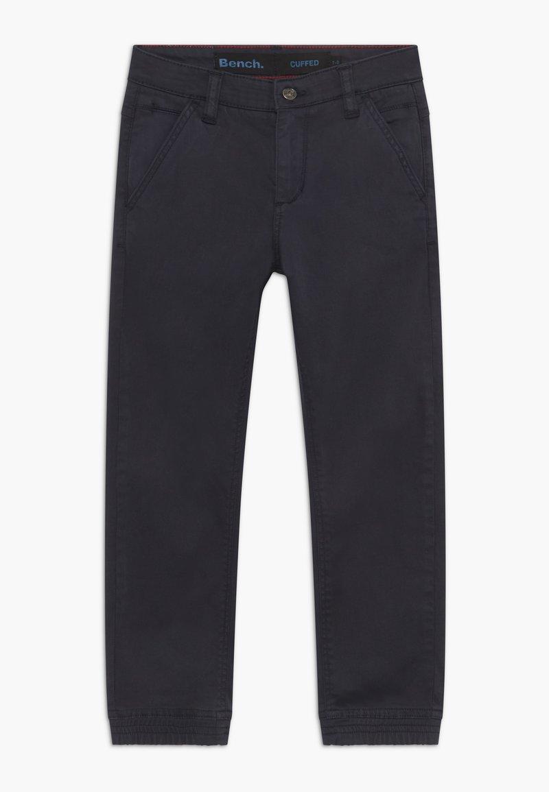 Bench - JORA - Pantalones - navy
