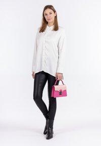 Emily & Noah - Käsilaukku - pink - 0