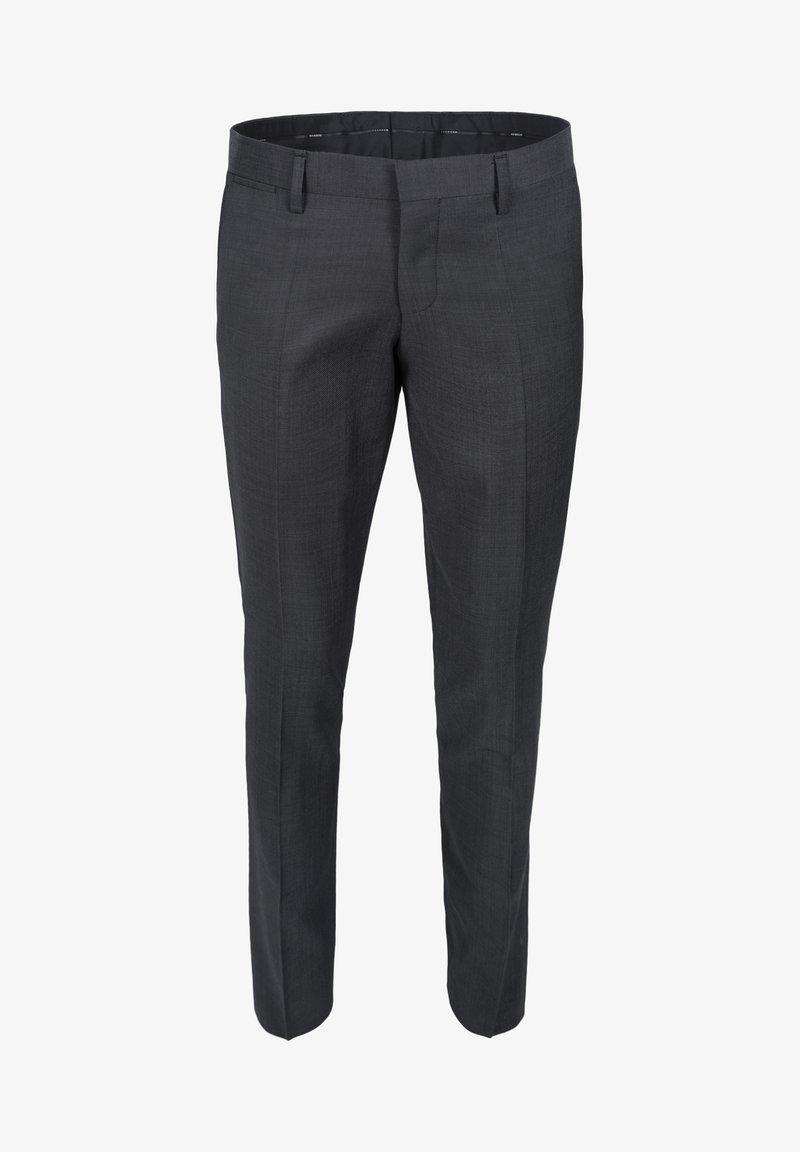 Roy Robson - Suit trousers - dark grey