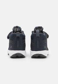 Viking - ALVDAL MID GTX UNISEX - Hiking shoes - navy/charcoal - 2