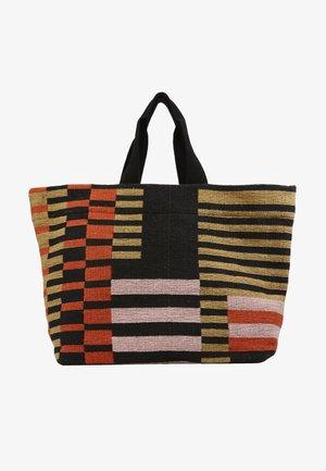 BAG - Tote bag - multi color