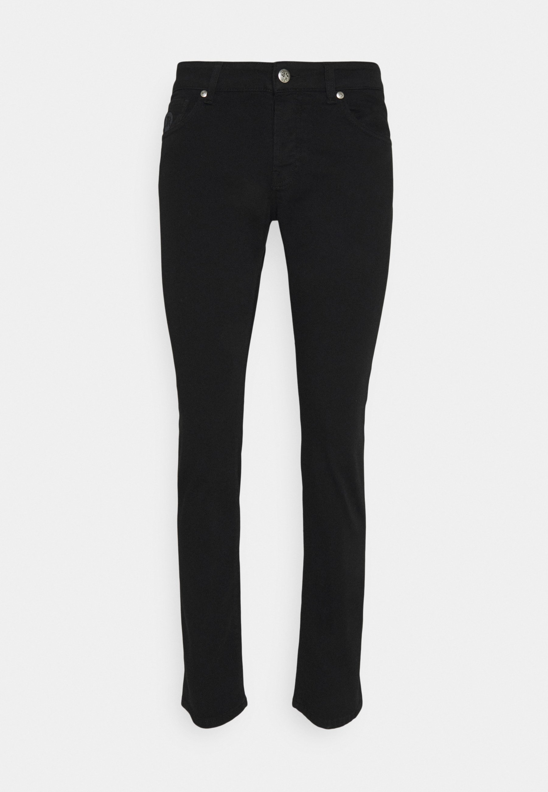Men CAPORALIT IGGY - Slim fit jeans