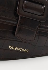 Valentino by Mario Valentino - Handtasche - moro - 3