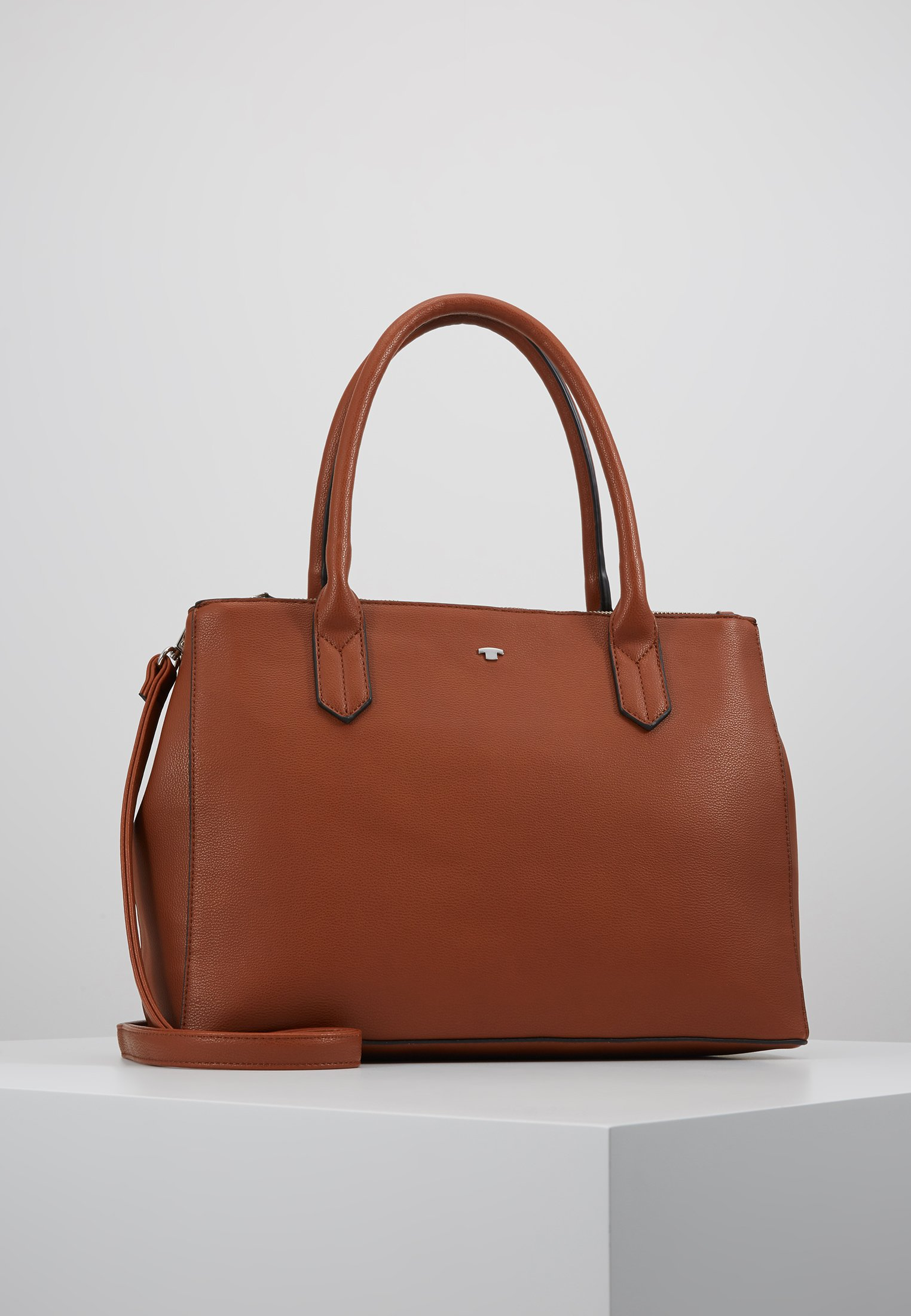 Women ROMA - Tote bag