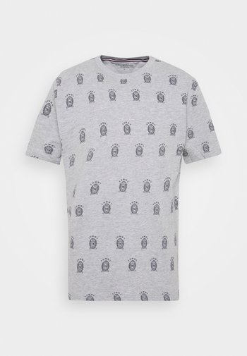 TEE ALL OVER PRINT COOL