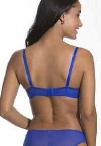 Gossard - GLOSSIES - Underwired bra - blau - 2