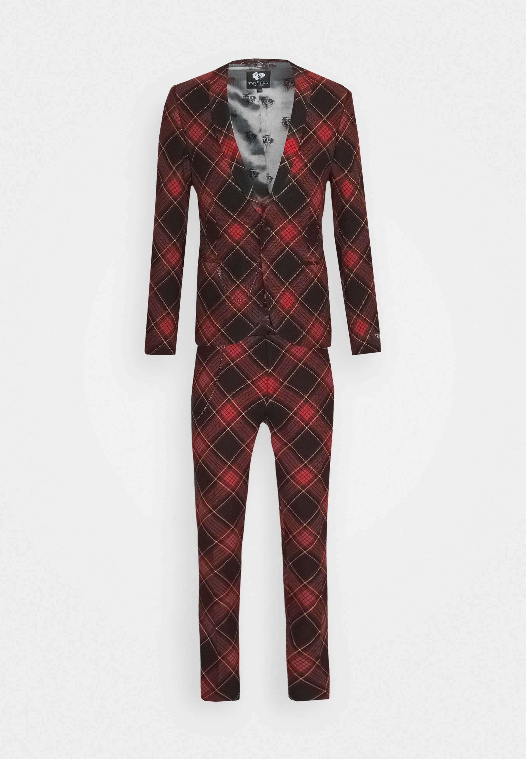 Homme AWLESTON SUIT - Costume