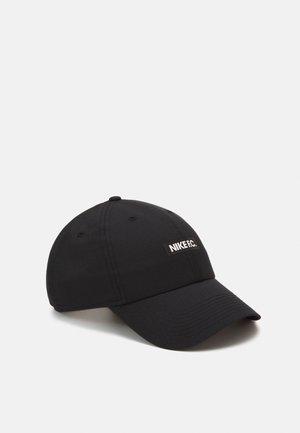 DRY - Cap - black/white