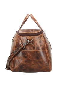 Billy the Kid - Holdall - brown - 2