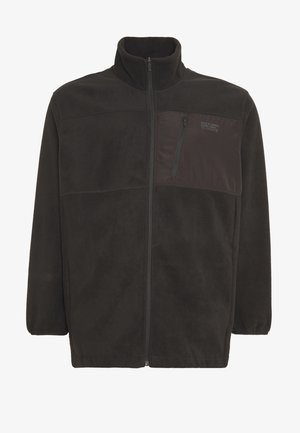 JCOFRANK JACKET - Training jacket - black