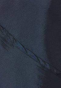 YAS Petite - YASCOSA DRESS - Robe d'été - night sky - 2