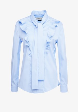EMMELINE - Blouse - light blue