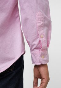 Polo Ralph Lauren - Košile - new rose - 3