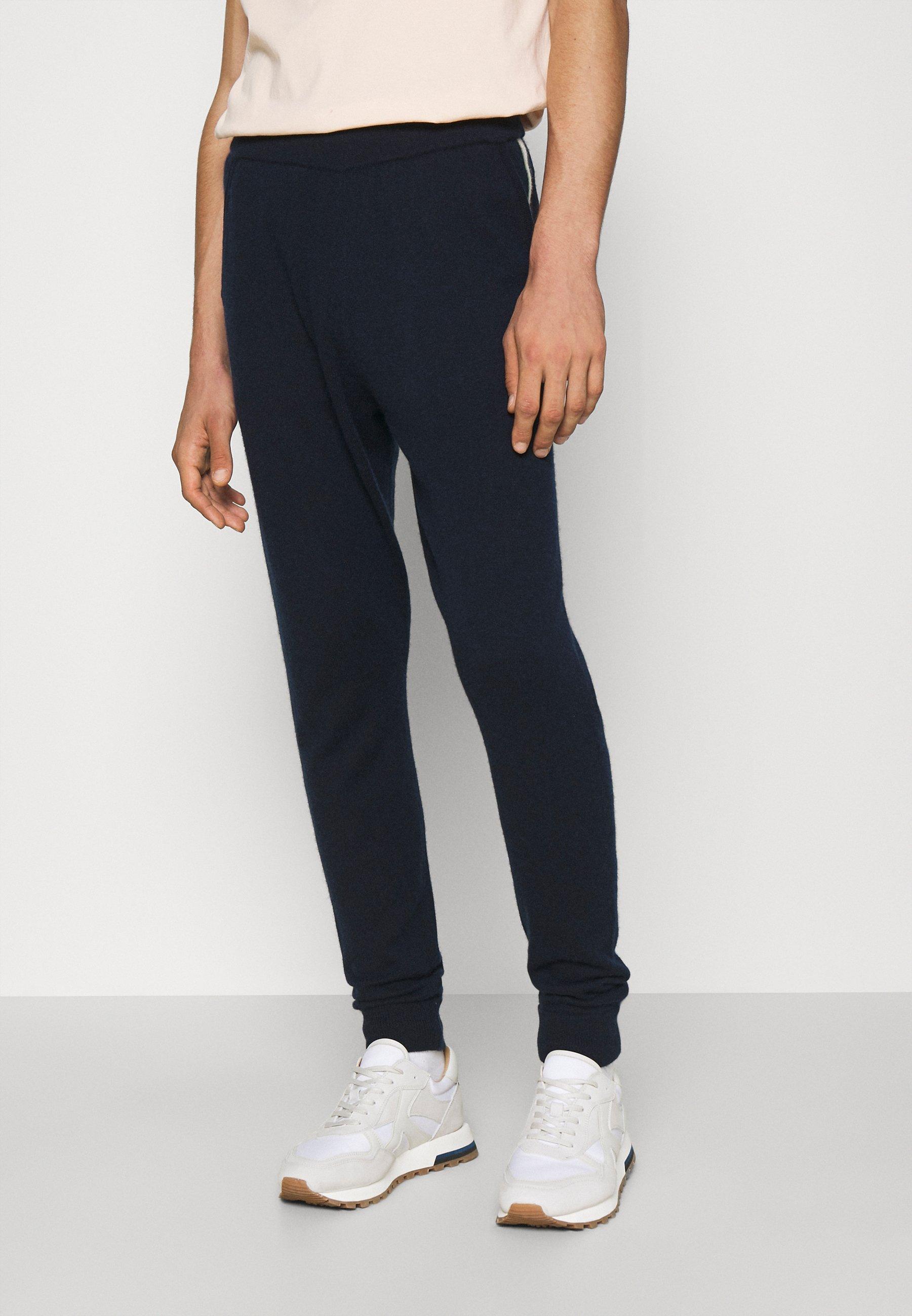 Homme TROUSERS SEACELL - Pantalon de survêtement