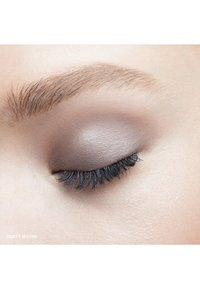 Bobbi Brown - SMOKEY EYES LONG-WEAR EYE KIT - Kit make up - - - 5