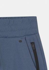 GAP - BOY TECH  - Pantaloni sportivi - bainbridge blue - 2