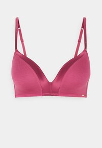 DORINA - VERA - Triangle bra - pink - 4