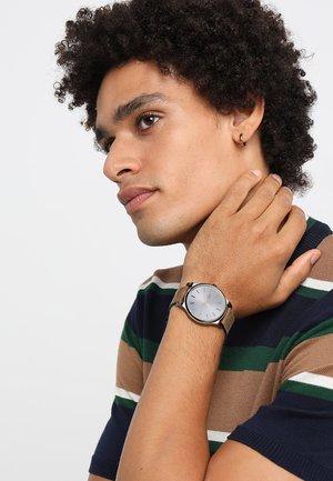 KYOTO - Horloge - grau