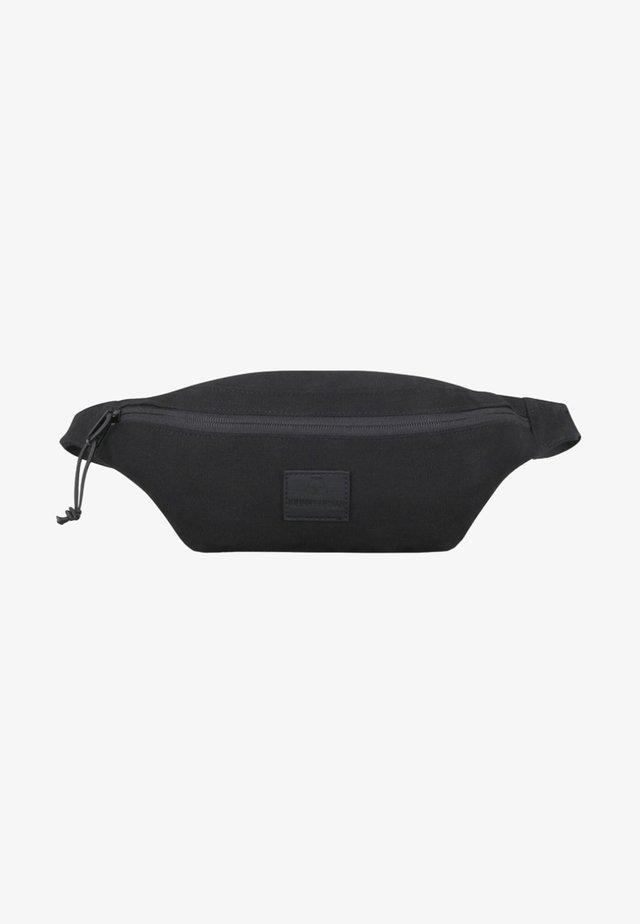 TONI - Bum bag - black