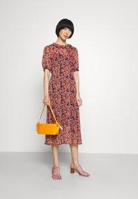 HUGO - EKARANA - Day dress - open miscellaneous - 1