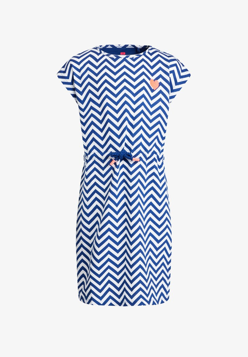 WE Fashion - Day dress - all-over print