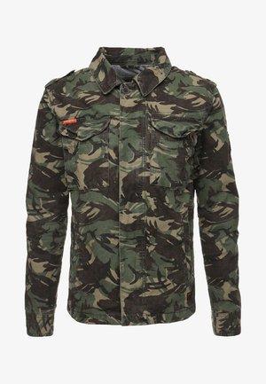 ROOKIE DECK  - Summer jacket - para