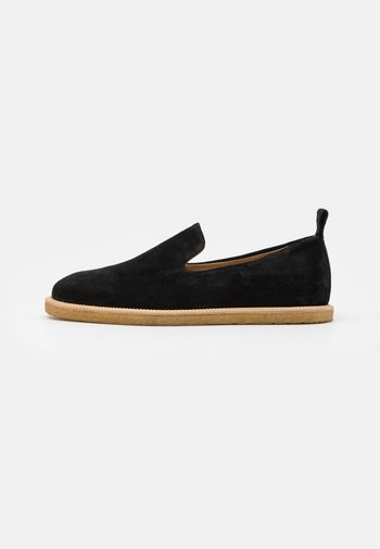 EVO LOAFER