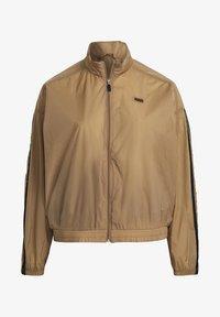 adidas Originals - Training jacket - cardboard - 6
