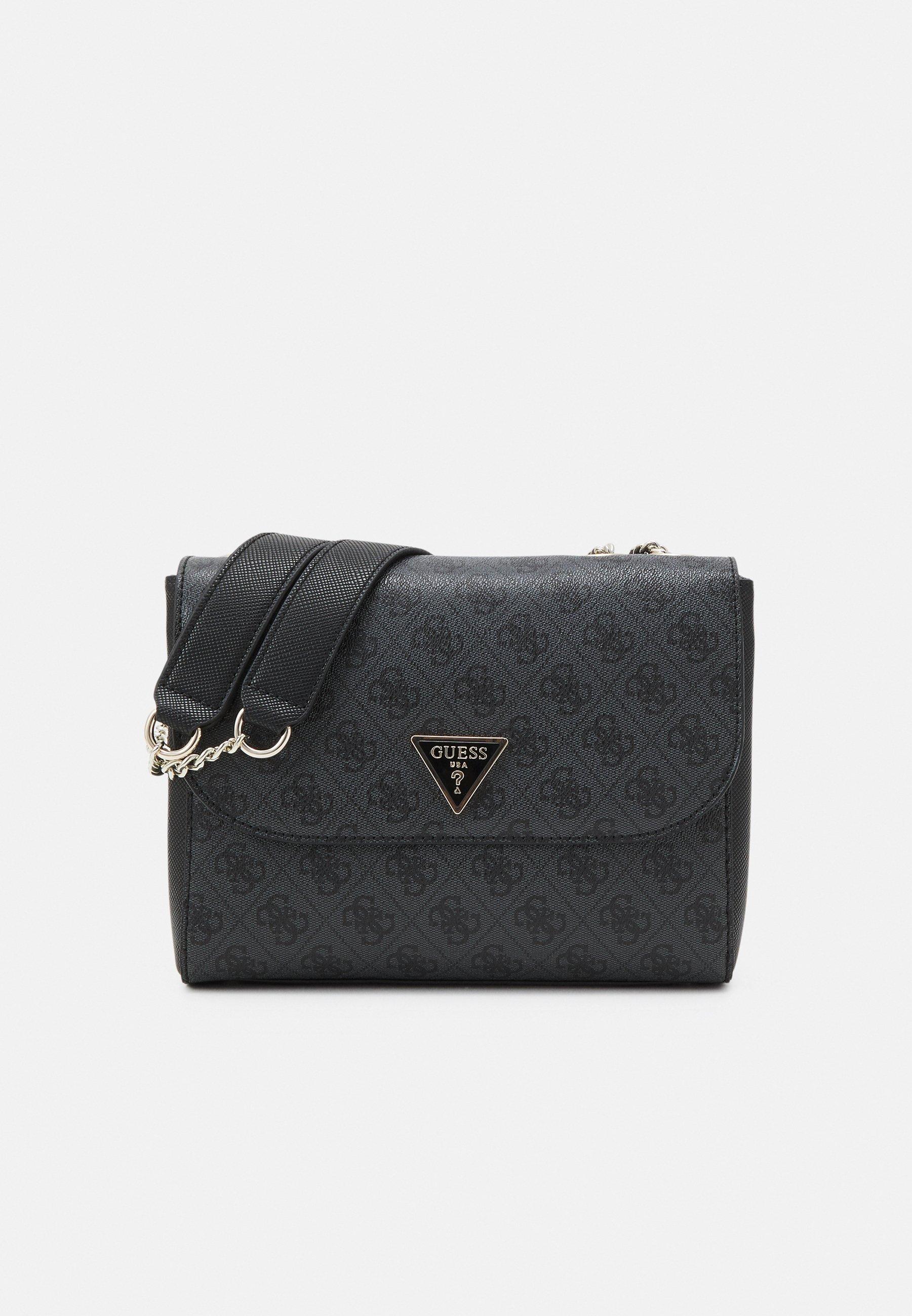 Women CORDELIA LOGO - Handbag