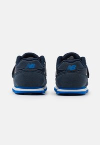 New Balance - IV393CNV - Sneakers basse - navy - 2