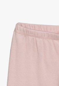 Carter's - CARDI BABY SET - Body / Bodystockings - pink - 3