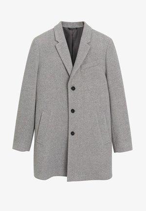 Blazer jacket - lichtgrijs