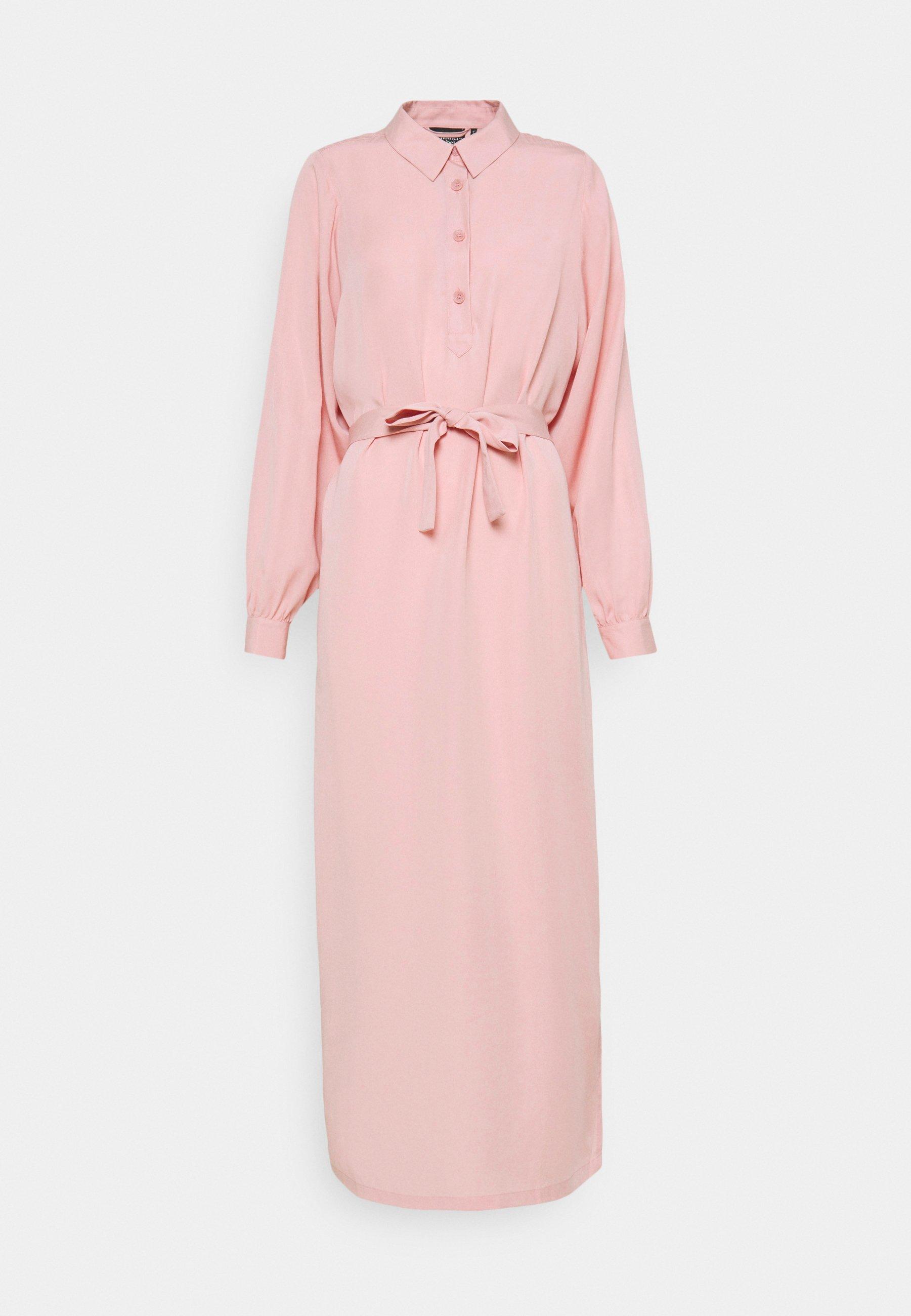 Women DOUCE DRESS - Maxi dress