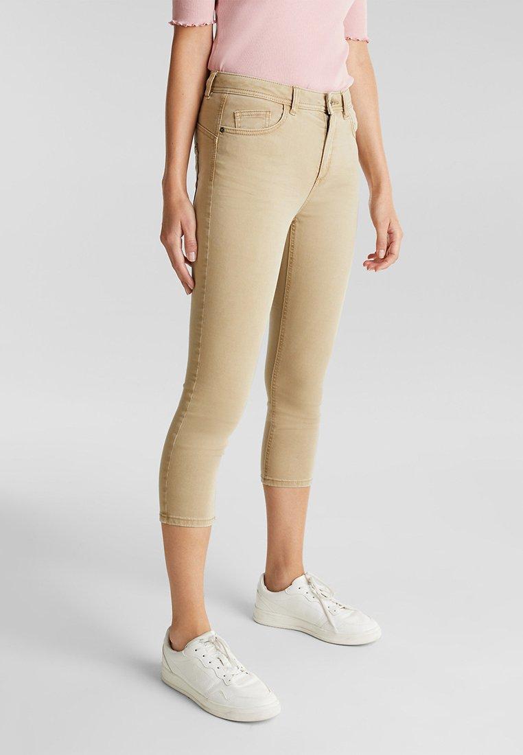 Damen FASHION - Jeans Skinny Fit