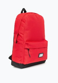 Ones Supply Co. - Reppu - red - 2