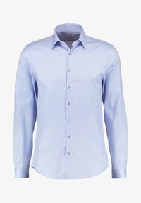 Calvin Klein Tailored - PADUA - Formal shirt - blue - 5