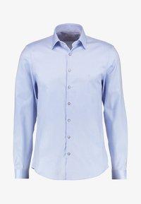 PADUA - Zakelijk overhemd - blue