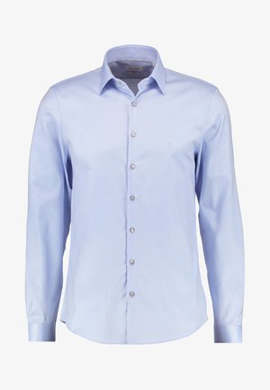 PADUA - Formal shirt - blue