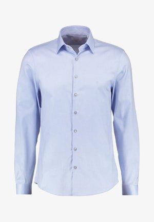 PADUA - Kostymskjorta - blue